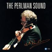 Album artwork for The Perlman Sound (3 CD set)