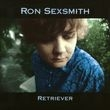 Album artwork for RON SEXSMITH - RETRIEVER