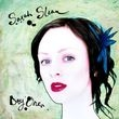 Album artwork for SARAH SLEAN - DAY ONE