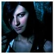 Album artwork for LAURA PAUSINI - RESTA IN ASCOLTO