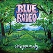 Album artwork for BLUE RODEO - ARE YOU READY
