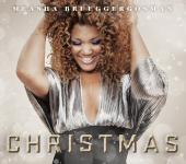 Album artwork for Measha Brueggergosman: Christmas