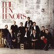Album artwork for The Ten Tenors: Here's to the Heroes