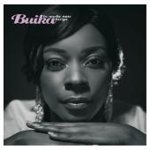 Album artwork for Buika: La Noche Mas Larga