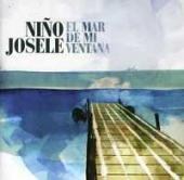 Album artwork for Nino Josele: Mar de Mi Ventana