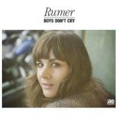 Album artwork for Rumer -  Boys Don't Cry