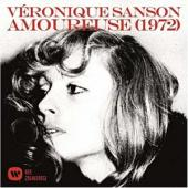 Album artwork for Veronique Sanson - Amoureuse 1982