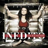 Album artwork for Laura Pausini - Inedito