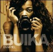 Album artwork for Buika En Mi Piel