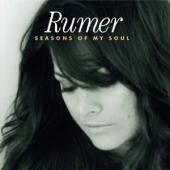 Album artwork for Rumer Seasons of my Soul