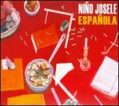 Album artwork for Niño Josele : Española