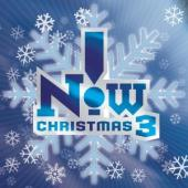 Album artwork for Now Christmas 3