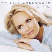 Album artwork for AS I AM / Kristin Chenoweth