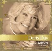 Album artwork for DORIS DAY: CHRISTMAS COLLECTIONS