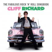 Album artwork for The Fabulous Rock 'n' Roll Songbook / Cliff Richar