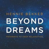 Album artwork for Henni Bekker - Beyond Dreams