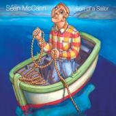 Album artwork for Sean McCann: Son of a Sailor