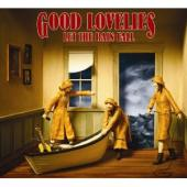 Album artwork for Good Lovelies: Let the Rain Fall