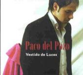 Album artwork for VESTIDO DE LUCES