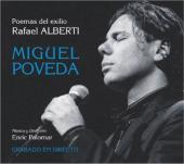 Album artwork for POEMS DEL EXILLO RAFAEL ALBERTI
