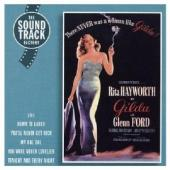Album artwork for Gilda and other Soundtracks