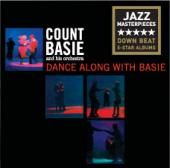 Album artwork for Count Basie: Dance Along With Basie