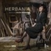 Album artwork for Herbania