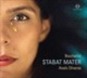 Album artwork for Boccherini: Stabat Mater