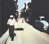 Album artwork for Buena Vista Social Club
