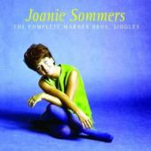 Album artwork for Joanie Summers: The Complete Warner Bros. Singles