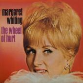 Album artwork for The Wheel of Hurt / Margaret Whiting (Deluxe)