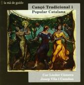 Album artwork for Canco Tradicional i Popular Catalana