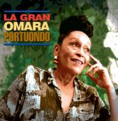 Album artwork for Omara Portuondo: La Gran