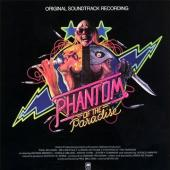 Album artwork for Phantom of the Paradise OST