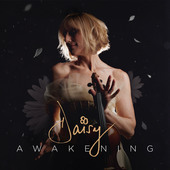Album artwork for Awakening
