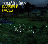 Album artwork for INVISIBLE FACES