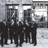 Album artwork for Believe / Take 6