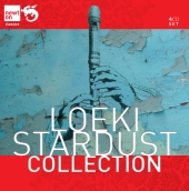 Album artwork for LOEKI STARDUST COLLECTION: BAR