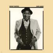 Album artwork for Muddy Waters Hard Again