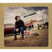 Album artwork for Kat Danser - Goin' Home