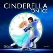 Album artwork for Cinderella on Ice