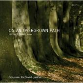 Album artwork for On An Overgrown Path / Saxel