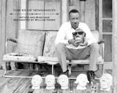 Album artwork for Voices of Mississippi - Artists & Musicians docume