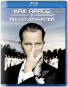 Album artwork for Max Raabe & Palast Orchester