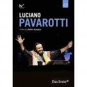 Album artwork for LUCIANO PAVAROTTI