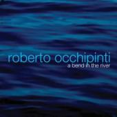 Album artwork for Robert Occhipinti: Bend in the River