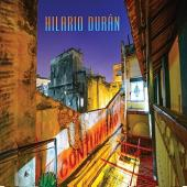 Album artwork for Hilario Duran - Contumbao