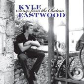 Album artwork for Kyle Eastwood: Songs From the Chateau