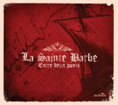 Album artwork for Entre Deux Ponts