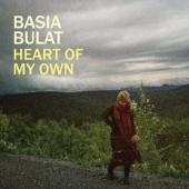 Album artwork for Basia Bulat: Heart of My Own